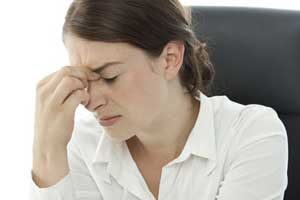 migraines-headaches