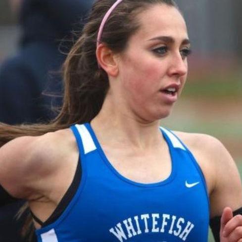 Cami-Davre-Whitefish-Bay-track-athlete-chiropractor