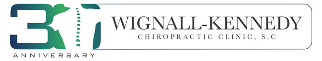 Wignall-Kennedy Chiropractic Clinic, S.C.